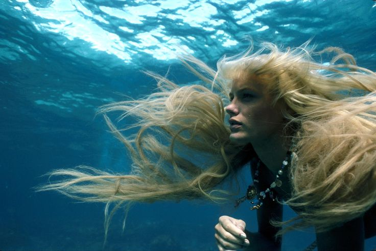 DARYL HANNAH SPLASH directed by RON HOWARD  1984
