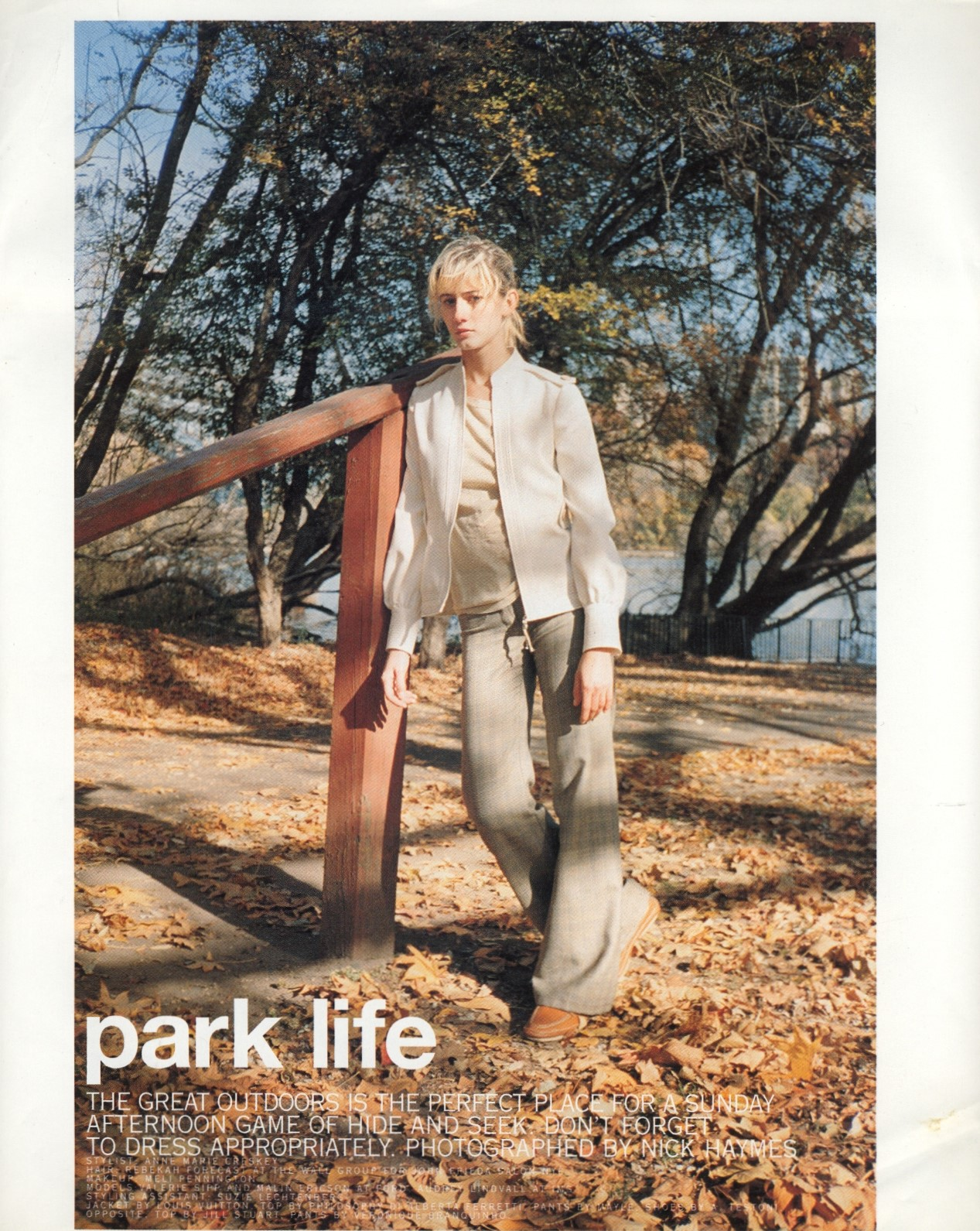 park life photography nick haymes 1
