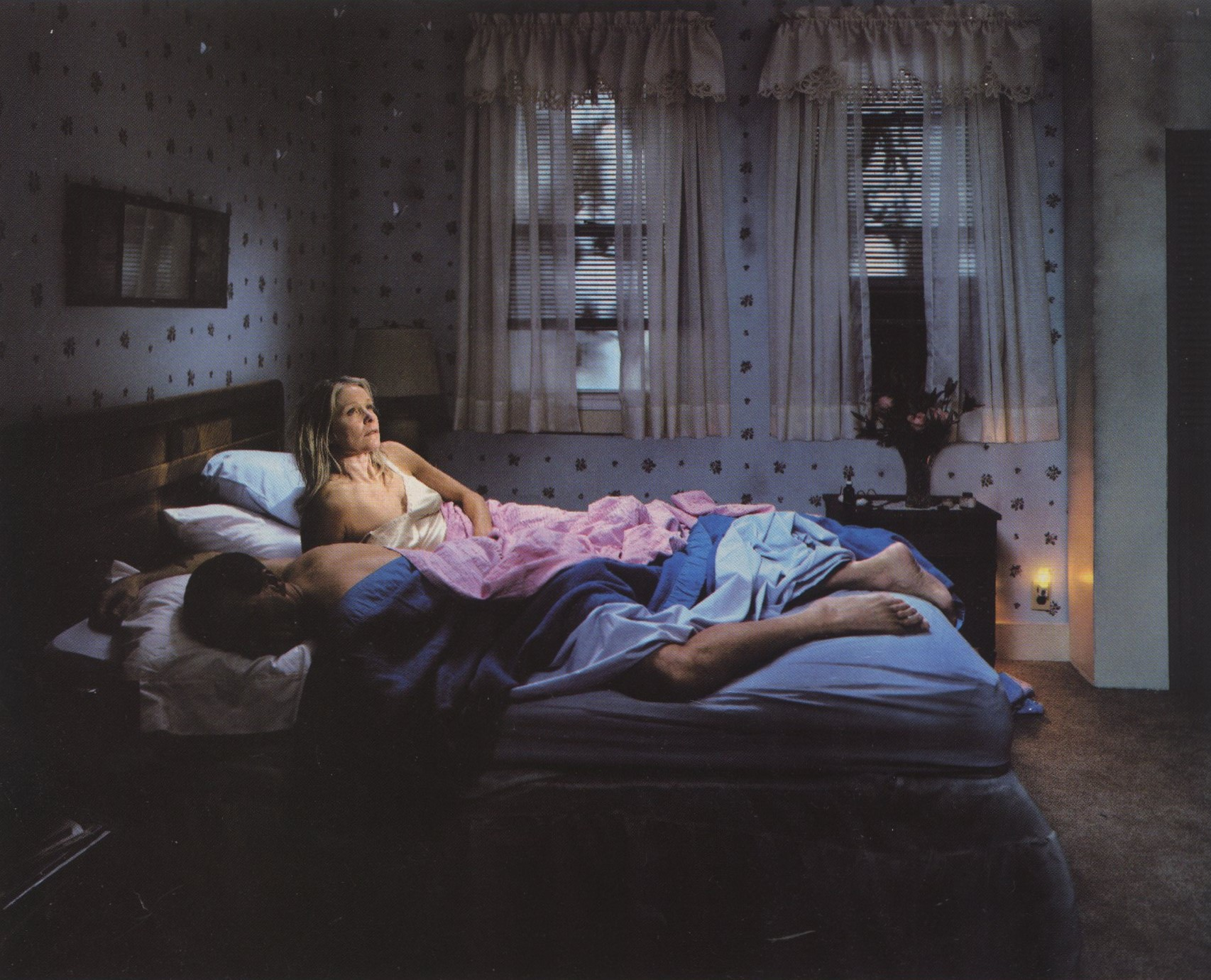 photo may 2002 photography gregory crewdson 1