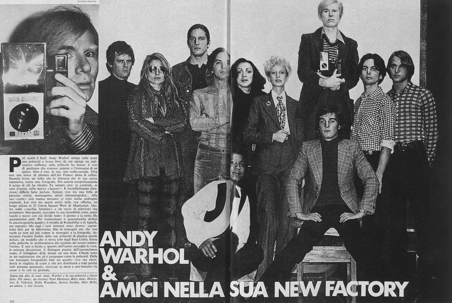 andy warhol luomo vogue april march 1972 1